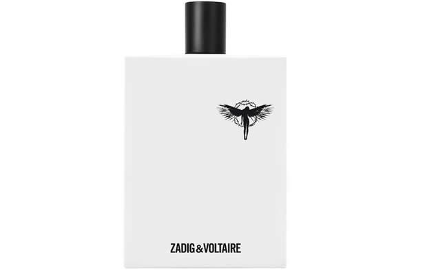 Zadig Un Parfum Voltaire Sort Et 3ALcj54Rq