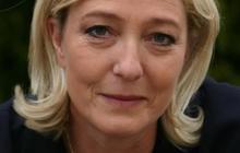 Présidentielle 2012 : 30% des Français pourraient voter FN