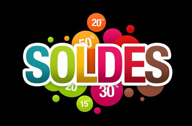 Soldes beauté 2012 : nos pronostics !