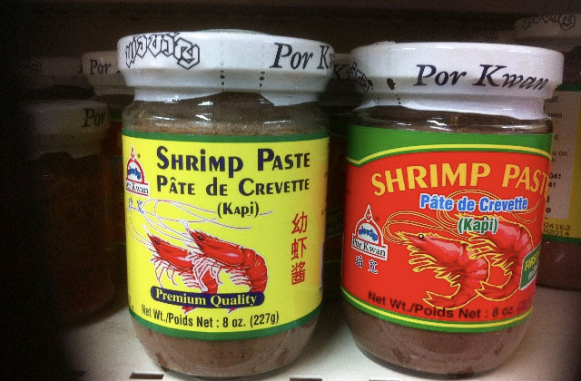 3 choses incongrues qu'on trouve dans les supermarchés asiatiques #2
