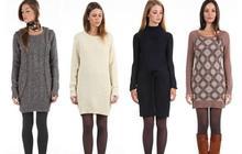 Top 5 des vêtements dans lesquels on se sent bien