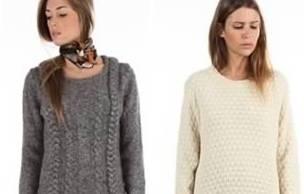 Lien permanent vers Top 5 des vêtements dans lesquels on se sent bien