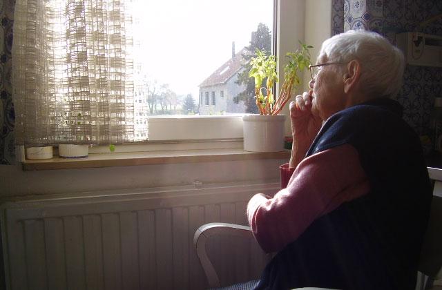 Top 7 des astuces de grand-mère les plus incongrues