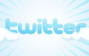 Connect via Facebook, Twitter, Google+, Instagram, Pinterest