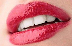 Lien permanent vers Se blanchir les dents à domicile : ça marche ou pas ?