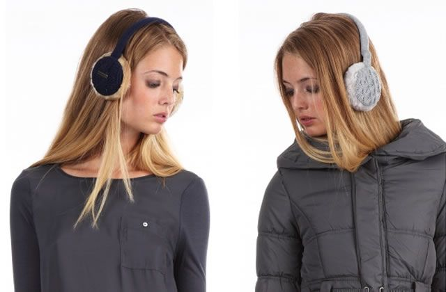 8 cache-oreilles pour réchauffer tes esgourdes