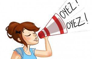 Lien permanent vers En ce moment, sur les forums (semaine du 12/02/2012)