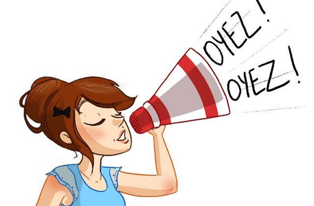 En ce moment, sur les forums (semaine du 12/02/2012)