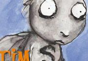 Lien permanent vers L'exposition Tim Burton débarque à Paris !