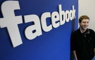 Lien permanent vers Le réseau Facebook peut-il nous déprimer ?