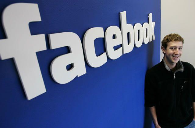 Le réseau Facebook peut-il nous déprimer ?