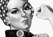 Lien permanent vers « Féministe, et vous ? », un docu radio par France Culture