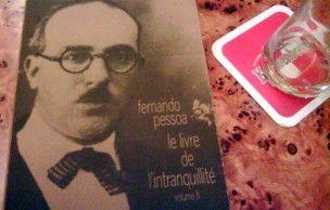 Lien permanent vers Fernando Pessoa – Les Chroniques de l'Intranquillité