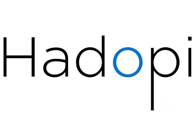 Les fiches Hadopi, pourquoi ça ne va pas marcher