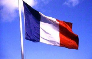 Lien permanent vers Comment sont vus les Français à l'étranger ?
