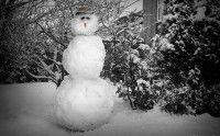 Le froid et ma dépression saisonnière – Chroniques de l'Intranquillité