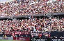Hooliganisme & émeutes dans les stades : pourquoi tant de violence ?