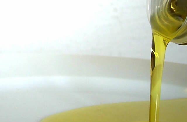 Huiles pour le visage #1 : les huiles démaquillantes