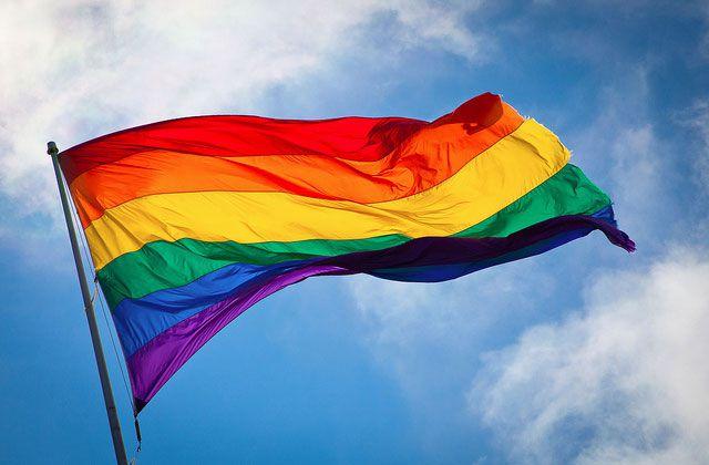 17 idées reçues sur l'homosexualité 1/3