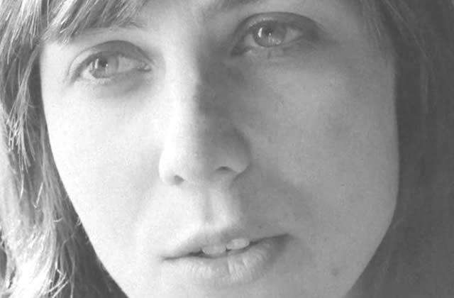 Julia Holter & sa pop d'église – Des filles qui font de la musique