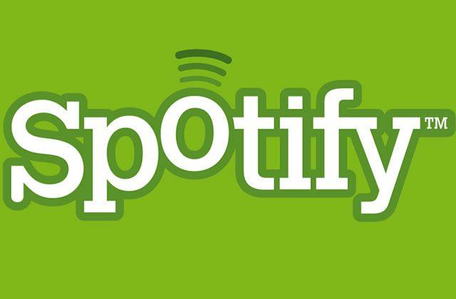 Playlist – Chansons pour copuler