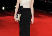 Michelle Williams en H&M aux BAFTA