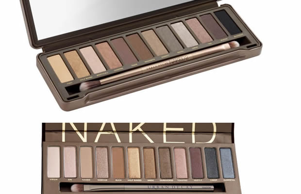 naked Combat de coqs : Naked VS Naked 2