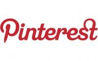 Pinterest : mode d'emploi