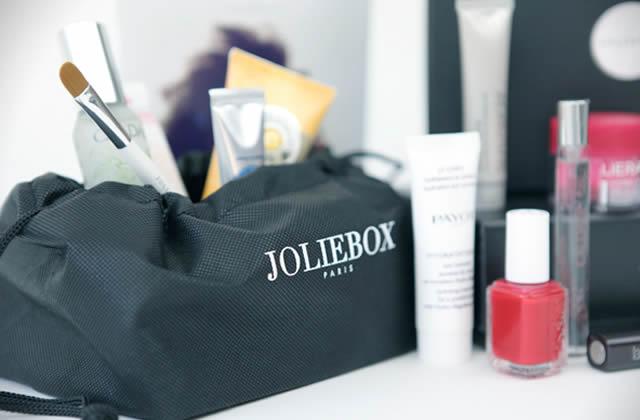 Polémique : la Joliebox aurait-elle du plomb dans l'aile ?