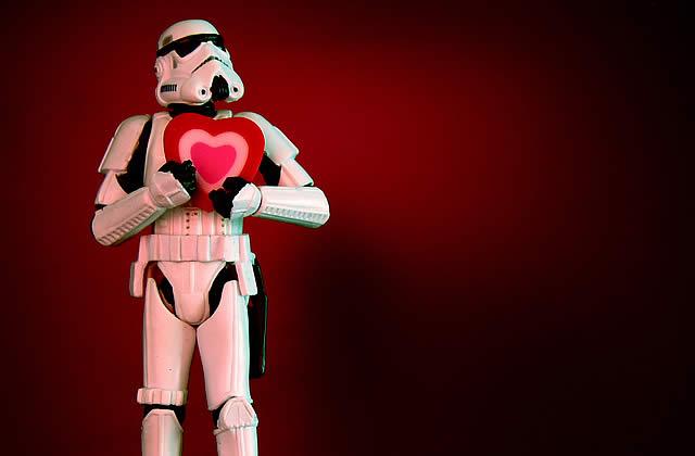 20 réponses interdites à un Je t'aime