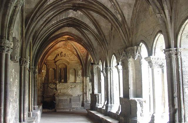 J'ai testé pour vous… une retraite religieuse dans une abbaye