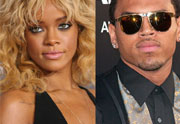 Rihanna et Chris Brown : la collaboration qui passe mal