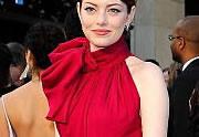 Lien permanent vers Toutes les robes des Oscars 2012