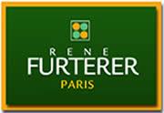 Lien permanent vers Deux nouveaux soins lumière chez René Furterer
