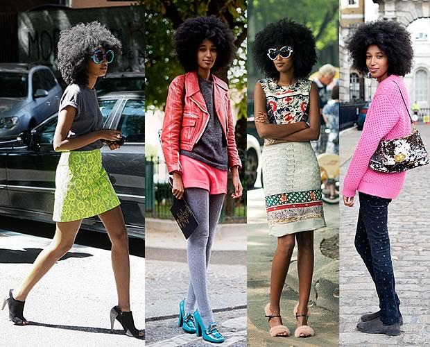 stylejuliasarrjamois Julia Sarr Jamois   Icône de Style #1