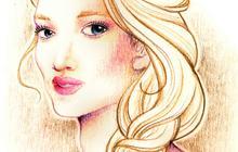 Tendances Beauté Printemps 2012 : yeux et lèvres