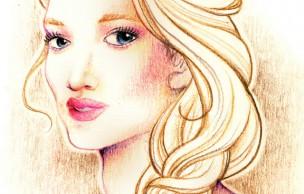 Lien permanent vers Tendances Beauté Printemps 2012 : yeux et lèvres