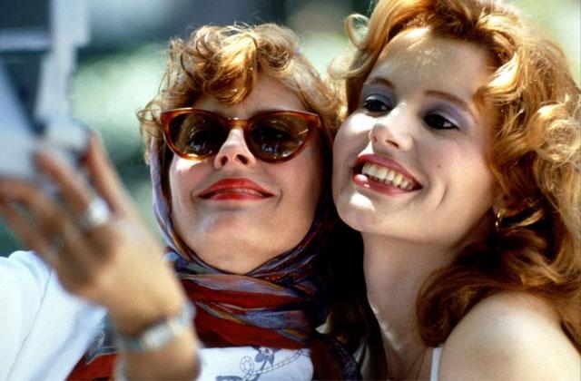 10 trucs de films que j'aimerais bien vivre dans la vraie vie #2