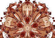 Lien permanent vers 5 façons de transformer votre sang menstruel en oeuvres d'art
