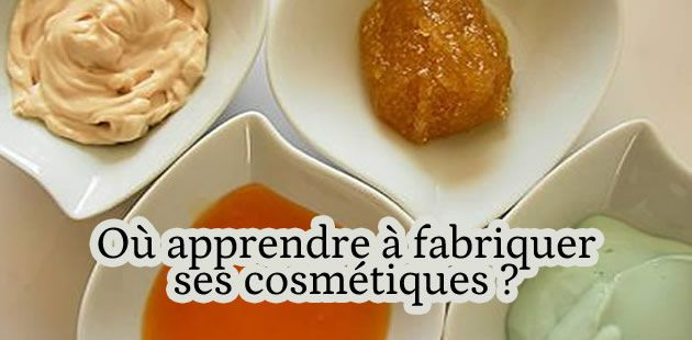 big-cosmetiques-home-made