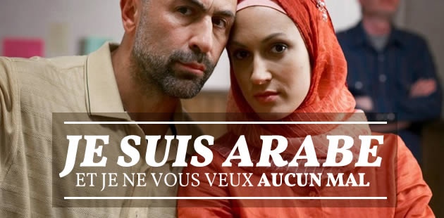 big-je-suis-arabe