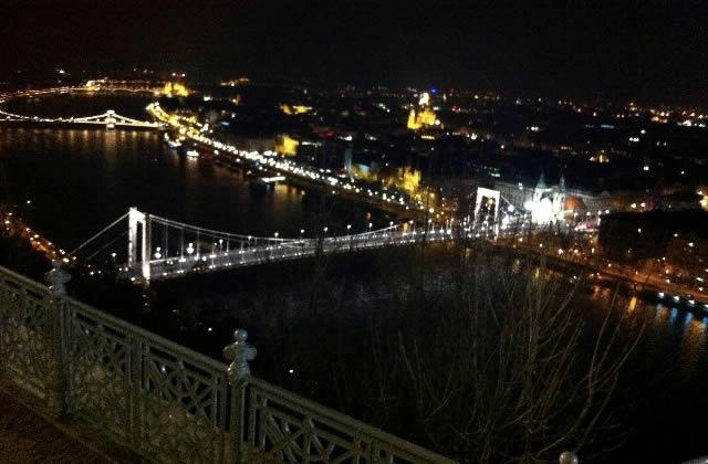 Budapest : 5 trucs à ne pas manquer