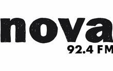 Sors ton transistor #3 – Les chroniques de Radio Nova