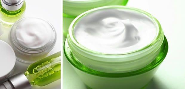 cosmetomaison Où apprendre à fabriquer ses propres cosmétiques ?