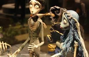 Lien permanent vers Exposition Tim Burton à la Cinémathèque de Paris