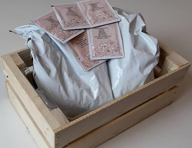 hemajardin2 La caissette dherbes aromatiques de chez HEMA