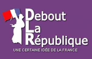 Lien permanent vers Interview d'Olivia, militante pour Debout la République