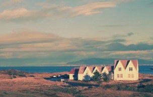 Lien permanent vers Islande : bons plans et lieux à visiter