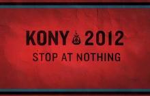 Je veux comprendre… le projet Kony 2012