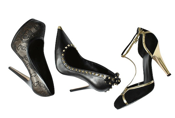 Madonna lance une collection de chaussures madonna chaussures